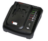 Black and Decker 1-Hour Charger for LB018-OPE Battery # 90546715