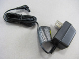 Black and Decker Replacement LPS7000 & LDX172C Charger # 90547272