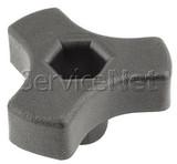 Black and Decker LE750 Shaft Knob # 90542737