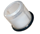 Black and Decker BDH2000PL Vacuum OEM Replacement Pre-Filter # 90598100