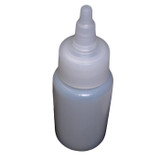 Black and Decker Genuine OEM Replacement Oil Bottle # 90524942