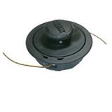 DeWalt Genuine OEM Replacement Spool # 90599025