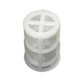 Black and Decker Genuine OEM Replacement Oil Filter # 90599331