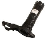 Black and Decker LH4500 Blower Replacement Vacuum Adaptor # 90526071