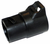 Black and Decker LH5000/LH4500 Replacement Trash Can Adaptor # 90528426
