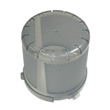 Black and Decker OEM Replacement Pre-filter # 90606057