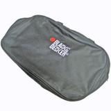Black and Decker Genuine OEM Replacement Storage Bag # 90528790