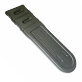 Black and Decker Genuine OEM Replacement Sheath # 90608528
