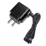 DeWalt Genuine OEM Replacement Charging Adaptor # 90631588