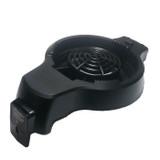 DeWalt Genuine OEM Replacement Fan Cover Kit # 90639448 Kit # 90639448