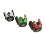 Ridgid Replacement Nozzle Set # 120516010