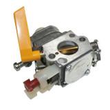 Homelite String Trimmer Replacement Carburetor120900026 Kit # 120900026
