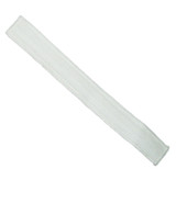 Black and Decker BDH100WW OEM Replacement Squeegee Pad # 90615639