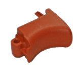 Black and Decker Genuine OEM Replacement Trigger # 90615767