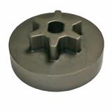 DeWalt Genuine OEM Replacement Drive Sprocket # 90618228