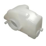 DeWalt Genuine OEM Replacement Oil Tank # 90618137