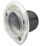 Black and Decker CHV1410/CHV1510 Vac Pre-Filter # 90558115