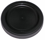 Black and Decker BDPH200B BDPH400 Sprayer Replacement Side Cover # 90573628