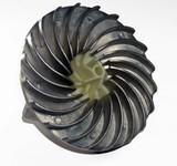 Black and Decker LH4500/LH5000 Impeller Fan # 90558301