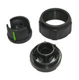 Black and Decker BDPH200B BDPH400 Sprayer Replacement Nozzle Assembly # 90573629