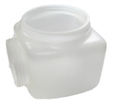 Black and Decker BDPS400K BDPS600K Sprayer Replacement Paint Canister # 90573633