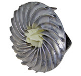 Black and Decker Genuine OEM Replacement Fan # 90577295
