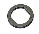 DeWalt DCS355/Porter Cable PCE605K Multi-Tool Inner Flange # 90583885
