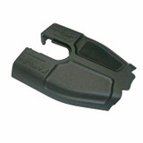 Black and Decker Genuine OEM Replacement Sheath # 90502142