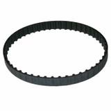 DeWalt Sander Replacement Timing Belt # 90511237