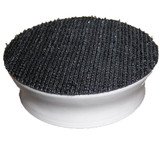 Black and Decker PKS160 Scrubber Replacement Pad Holder # 90511574