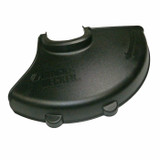 Black and Decker Genuine OEM Replacement Guard Assembly # 90506156