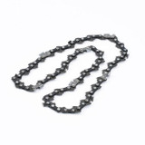 Oregon 90PX045G Low Profile 3/8-Inch Pitch 0.043-Inch Gauge 45-Drive Link Saw Chain