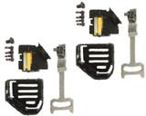 DeWalt DW303/DW304 Recip Saw (2 Pack) Replacement Shaft Kits # N302139-2PK