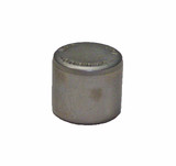 DeWalt DW268/DW269 Screwdriver Replacement Needle Bearing # 093128-00