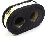 Briggs & Stratton Genuine Air Filter For Mower Models MNA152707, MNA153011, MNA152717, # 593260