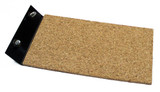 Porter Cable 351/352 Sander Replacement Cork Plate # 903400