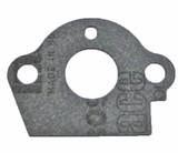 Homelite Ryobi Trimmer OEM Replacement Carburetor Gasket # 901552001