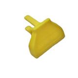 Ridgid Scroll Saw Replacement Switch Key # 089038003010