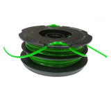 Black and Decker DF-080 Dual-Line Replacement Spool .080-Inch