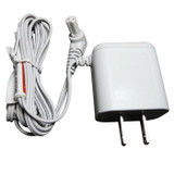 Black and Decker HHVI315JO32 OEM Replacement Charging Adaptor # 90627870