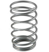 Black and Decker GH610 Replacement Spring for AFS Spool System # 90566944