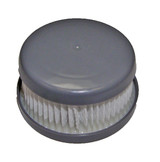 Black and Decker ORB4810 OEM Replacement Filter Assembly # 90569443
