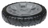 Dewalt DCMW220P2 OEM Replacement Rear Wheel # N585446