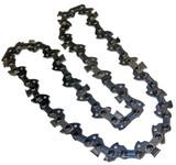 Oregon PS250 Genuine OEM Pole Saw Cutting Chain # 90PX034G