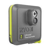 Ryobi ES2000 Phone Works Infrared Thermometer
