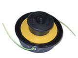 Weed Eater FX25 Trimmer Replacement .080 Spool # 952711621