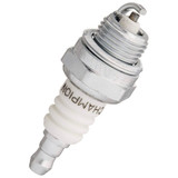 Champion Genuine OEM (852S) Spark Plug # RCJ6Y