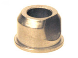 Rotary Replacement Wheel Bearing # 13359