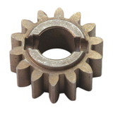 Husqvarna Genuine OEM Replacement Pinion Gear # 532404835