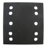 Ridgid R2500 Craftsman 315279840 1/4 Sheet Sander Backing Pad # 591636001